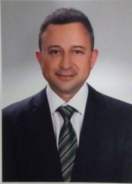 Dr. Hakan AKBİBER