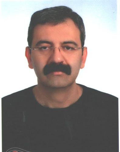 Dr. Mustafa ABACI