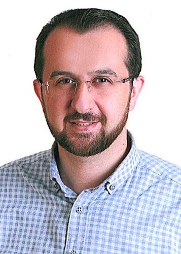 Uzm. Dr. Cihan KAYA